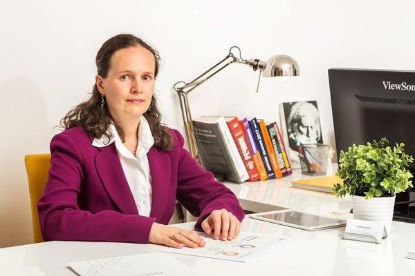 Елена Дойчева