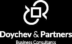 Doychev & Partners